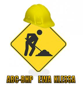 ABCBHP